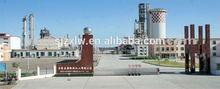 sodium hypochlorite equipment price factory supply