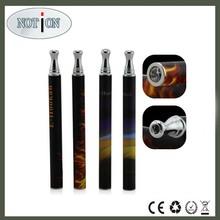 e-cigarette hookah pen 800 puffs king disposable e hookah