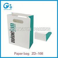 Packaging bag manufacturer uae wholesale clothes