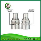 airflow control bottom dual coil ce4 bdc clearomizer, bottom dual coil ce4 bdc clearomizer best selling, newest bottom dual coil
