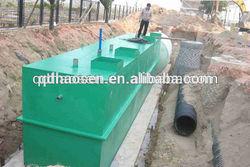 Designer hotsell sewage treatment chemical pam