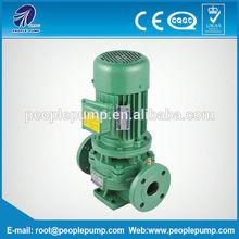 machinery irrigation IRG centrifugal pump
