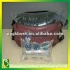 Inflatable air cushion pillow plastic bag recycle bag plastic bag insert for handbag