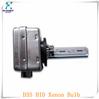 hid bulb xenon bulb hid xenon bulb China manufacturer