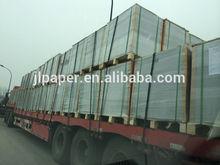 Duplex Board Grey Back in Korea Quality