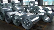 Huiye PPGI/HDG/GI Cold Rolled prepainted galvanized steel sheet in coil