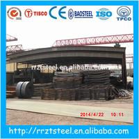 density of carbon steel plate/density of low carbon steel