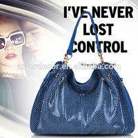 nice quality bags handbags cheap for women summer