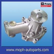 100% New Mitsubishi Pajero Diesel Engine Water Pump MD050450