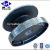 Welding Motorcycle Spare Parts