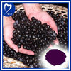 High Quality acai berry P.E. good water-solubility