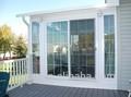 elegante grelha de ferro janela porta de projetos da china
