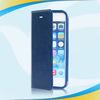multi colors, brushed metal aluminum case for iphone 5