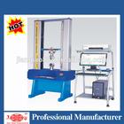 steel wire tensile testing machine
