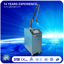 skin care nd yag laser tattoo removal equipment