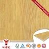 CARB P1 CARB P2 E0 E1 E2 grade waterproof types plywood siding china super glue