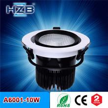 Quality assurance economical bangkok ceiling lamp