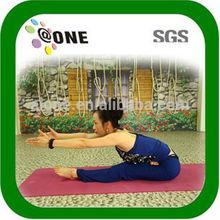 china manufactures life gear fitness equipment of comfortable yoga pants yoga mat