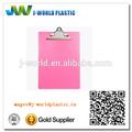 Retardante de llama de plástico 4x8 tablilla/de plástico reciclables de la tablilla