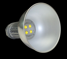 Well qualified 180w industrial led high bay lights exw fob cif