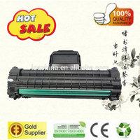 Factory direct Sale 100% Remanufactured Compatible Laser Toner Scx-4521d3 For Samsung Scx-4521f/4321 Laser Printer