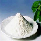 CAS 557-04-0Magnesium Stearate For hand cream cosmetics additives
