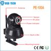 3g mobile mini camera 360 degree camera lens 3 in 1 camera lens