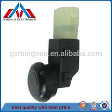 FOR HONDA SERIES CR V 2012-2014 Automatic Car Accessory PDC Sensor/Parking Sensor OEM.08V67-SLG-A01Z High Performance HOT SALE