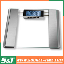 Smart Weight Scale Electronic Platform Weighing Personal Health Body Fat Scale