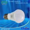 5 Watt Cool White 9004 Hid 12w led bulb lamp r63 e27