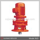 BLED Cycloidal Gearing Arrangement gear reducer