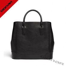 handbags women famous brands wholesale bags Designer Bags Women