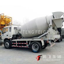 Concrete truck mixing - 2014 Big Sale