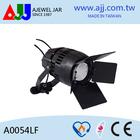 36/54w AJJ china led shop solar bulb bike light , work light , lighting lamp