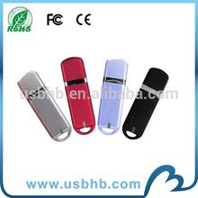 bulk 1gb USB drive lighter /1gb lighter usb flash drives
