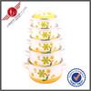 New Product Distributor Wanted Enamel Pot Enamel Cookware Casserole Hot Pot