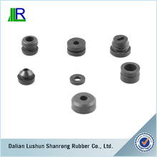 China supplier auto rubber components