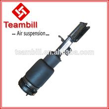 For BMW air suspension kits E53 X5