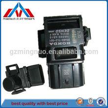 FOR HONDA SERIES PILOT 2008 FOR ACCORDVIII 2008 FOR SPIRI Automatic Car Accessory PDC Sensor/Parking Sensor OEM.39680-TL0-G01