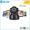 3g gsm ip cctv surveillance camera 300k pixels usb web camera driver 2mp camera