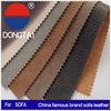 DONGTAI full nylon surface flocking made in china