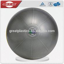2014fitness ball Antiburst gymball Water-melon gym ball