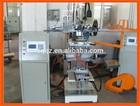 Good Quality Hot Sale CNC Wooden Base Shoe Polish Brushes Tufting Machine