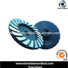 "diamond grinding wheel 7"" to America/ diamond disc 7"" to USA"