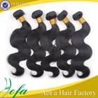 Wholesale human hair extensions 5A/6A malaysian peruvian and brazilian hair dubai