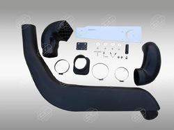 Good selling car accessorie isuzu snorkel 4x4 SGMH3A for GM/Isuzu H3 Hummer