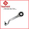 Mercedes Benz upper control arm OE 2123302811 / 2123302711
