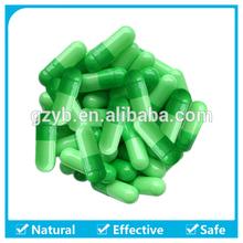 Private Label Garcinia Cambogia Slimming Capsule Dietary Supplement