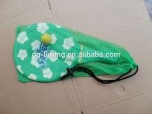 Neoprene beach Racket ball set