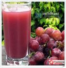 Grape Juice flavor for juice, Yoghourt beverage, milk and protein drinks